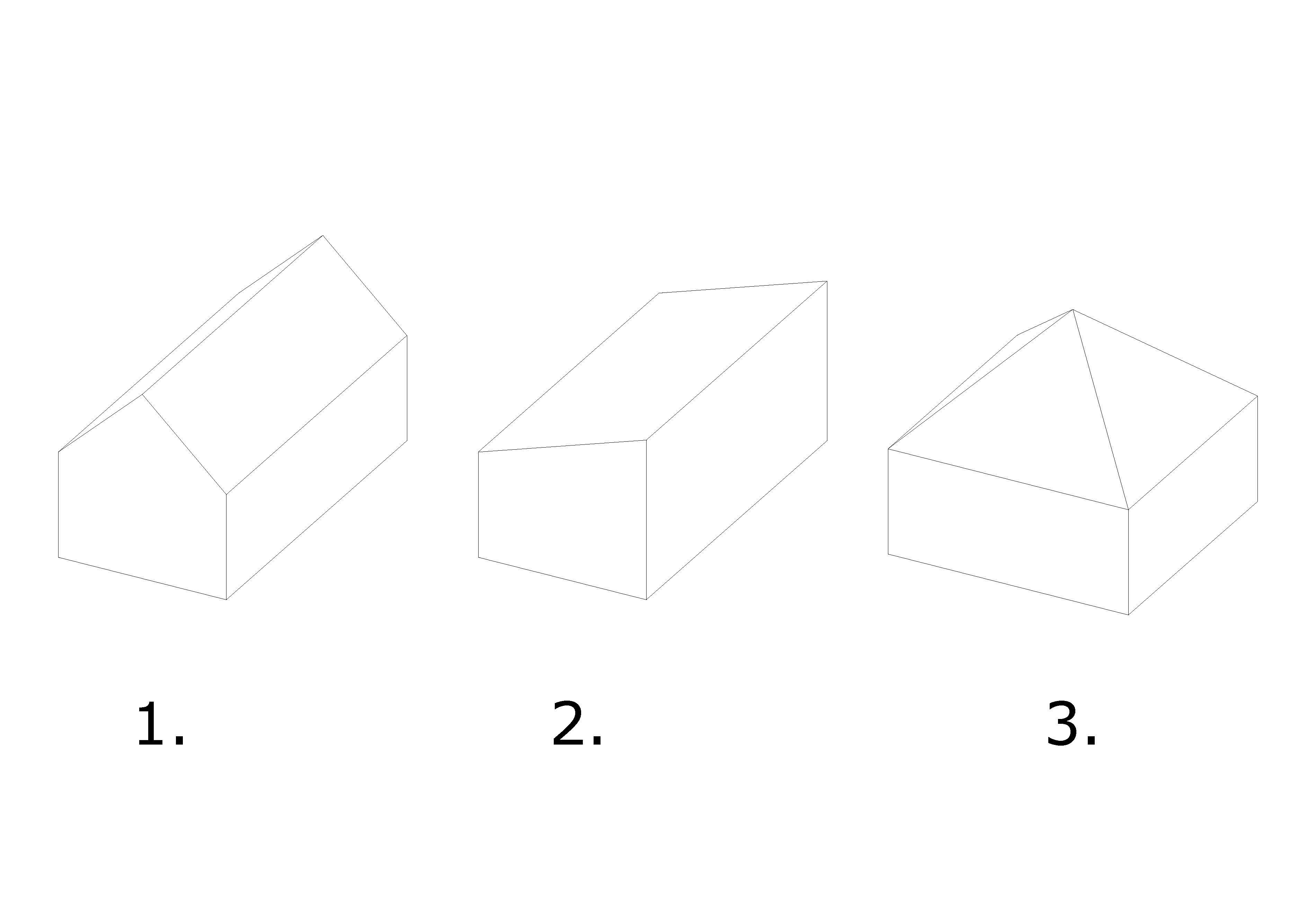 156_ 1-3 ábra