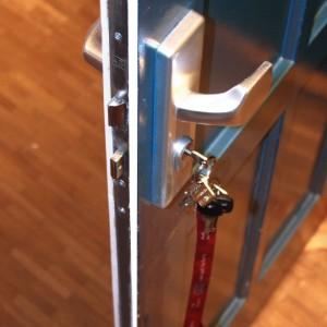 Biztonsagi ajto01