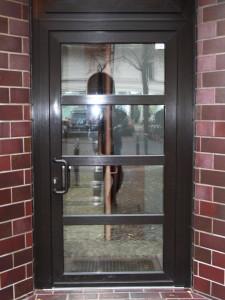 Biztonsagi ajto03