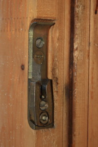Biztonsagi ajto04