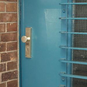 Biztonsagi ajto05