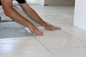 tile laying 0593