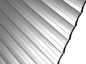 http://www.dreamstime.com/royalty-free-stock-images-roller-blinds-image16969519